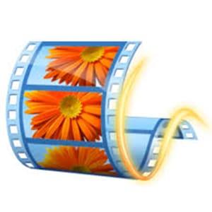Formation Movie Maker