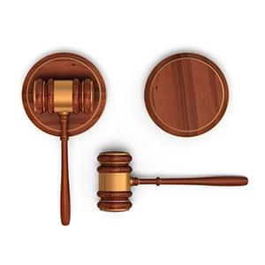 Formation Rappels Juridiques