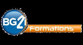 BG2I Formations